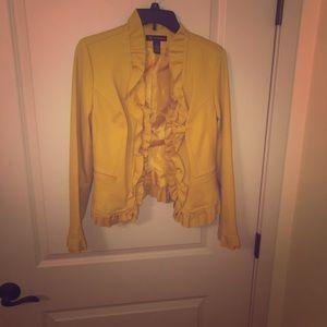 Inc blazer